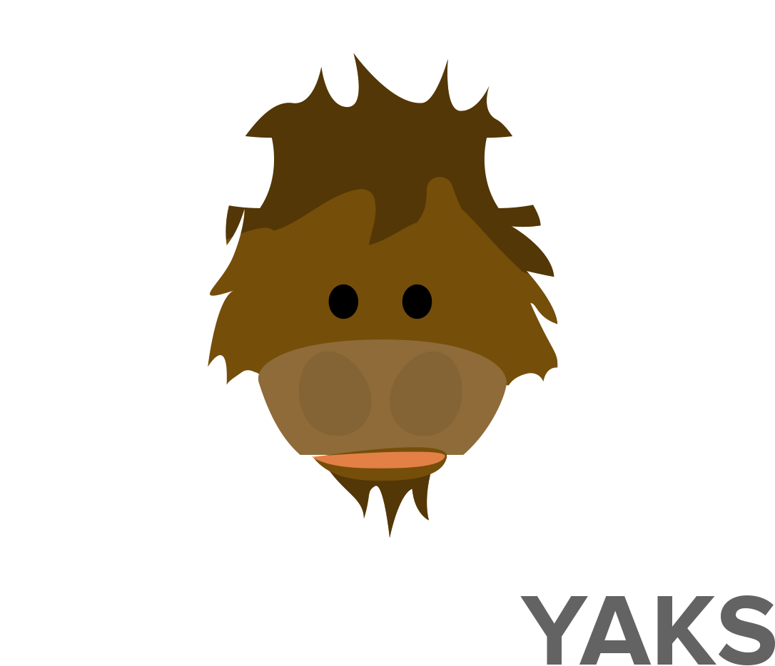 CuddlingYaks